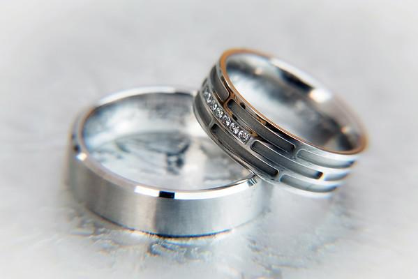KP - Hochzeit