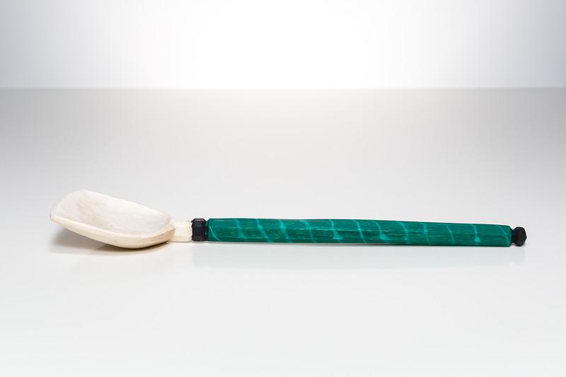 Spoon-Dietrich Staemmler-4545.jpg