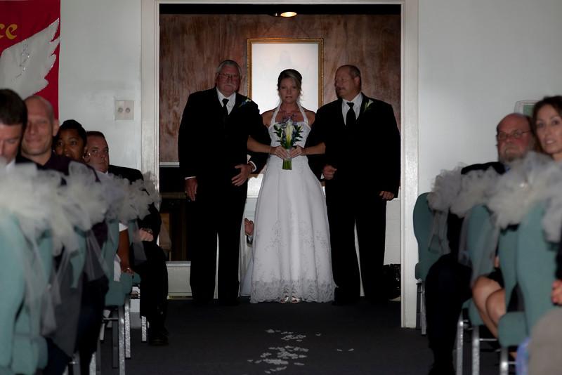 Shirley Wedding 20100821-12-47 _MG_9731.jpg