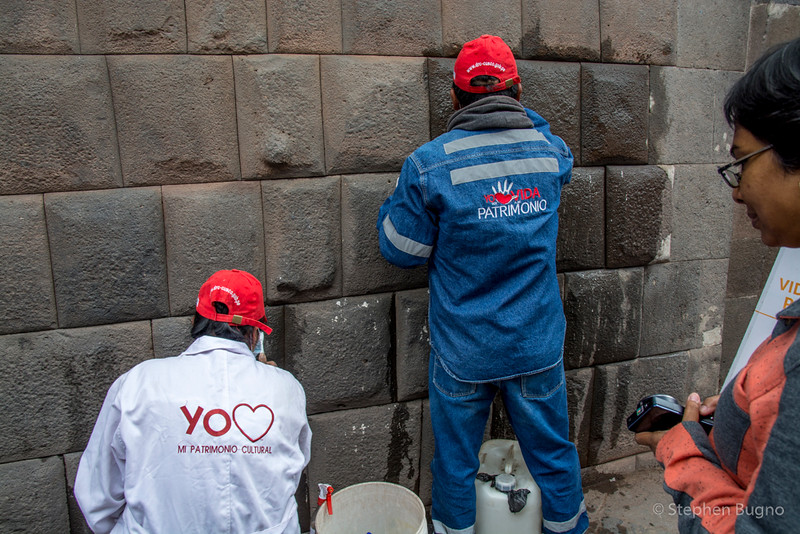 Cusco-3048.jpg