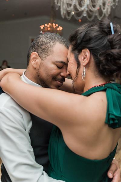 ELP0125 Alyssa & Harold Orlando wedding 1672.jpg