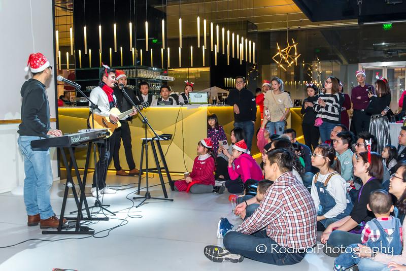 [20161224] MIB Christmas Party 2016 @ inSports, Beijing (117).JPG