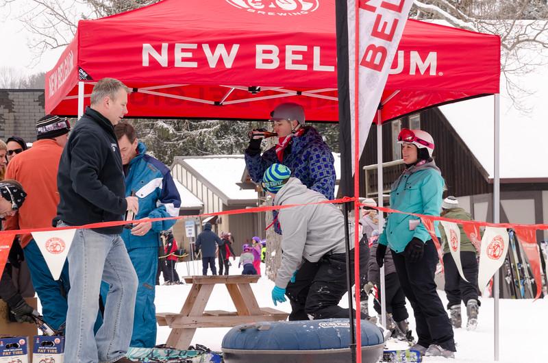 54th-Carnival-Snow-Trails-381.jpg