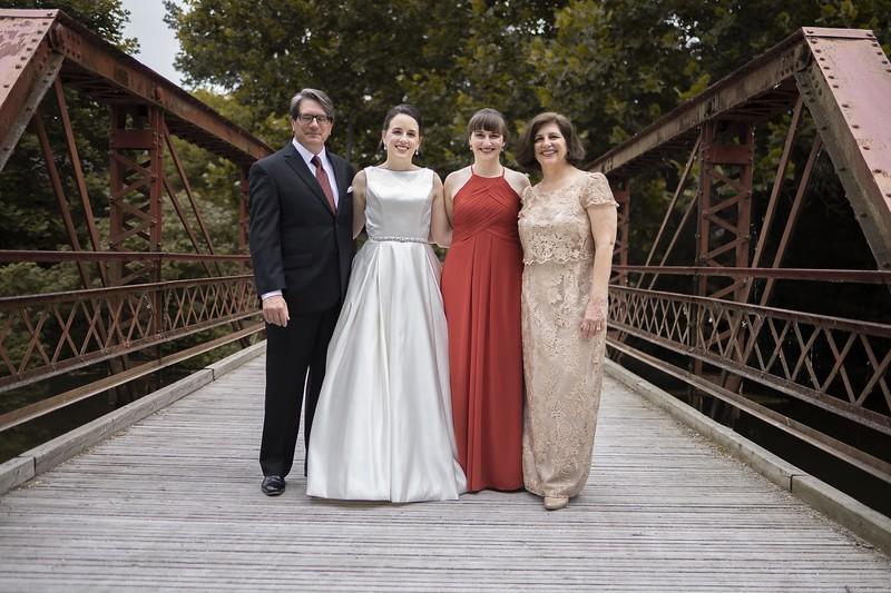 Adrienne & Josh Wedding (Remainder) 063.jpg