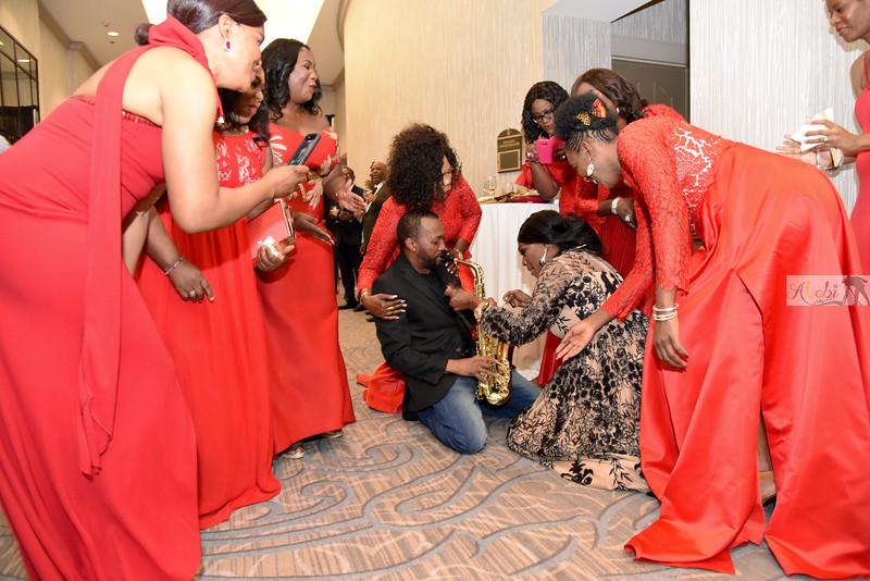 Olawumi's 50th birthday 632.jpg