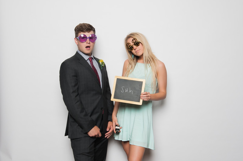 Jordan + Delton Photobooth-21.jpg