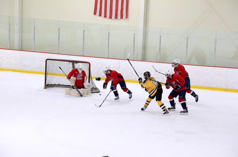 160207 Jr. Bruins Hockey-232.JPG