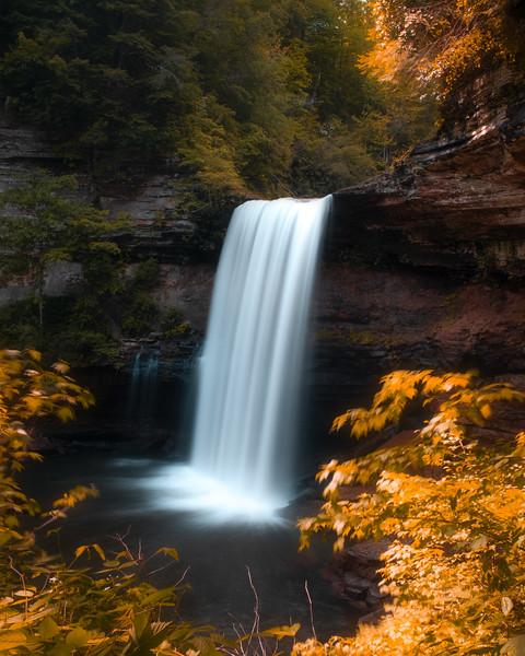 tennesssee waterfall.jpg