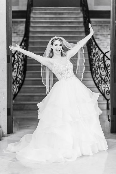 Alexis Breeze Bridal-5240.jpg