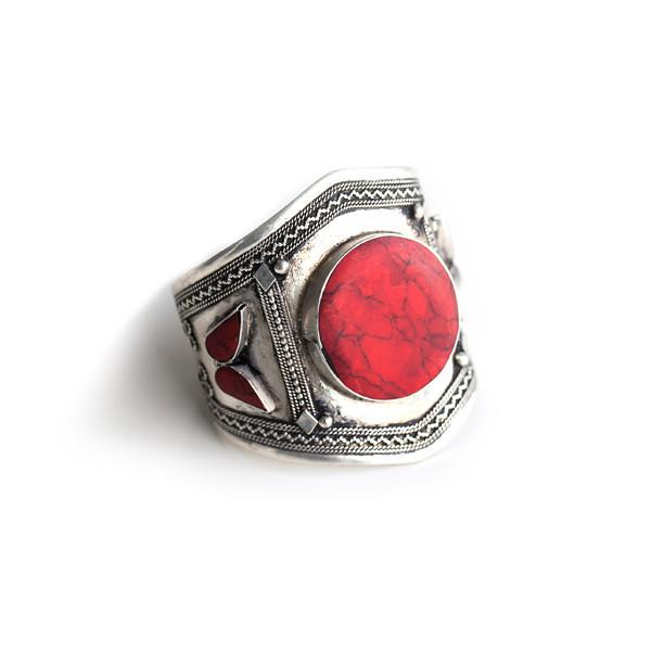 131126 Oxford Jewels-0041.jpg