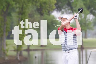Region Golf Day 2 (4-14-15)