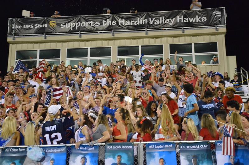 Spirit of the Valley HVA vs SD 9-9-16 2124.JPG