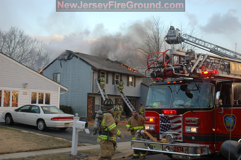 1-15-2009(Camden County)WINSLOW 72 Arbor Meadow-All Hands Dwelling