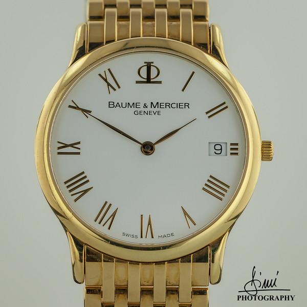 Gold Watch-3374.jpg