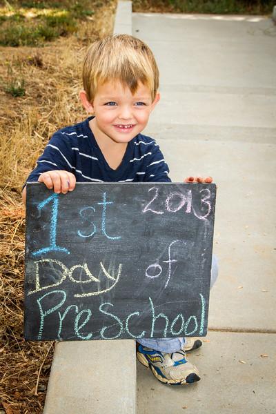 Preschool First Day (47 of 75).jpg