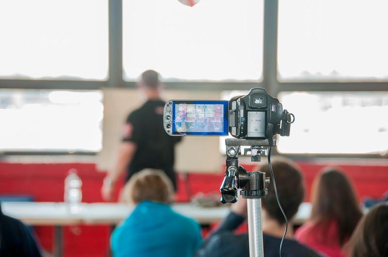 Big Seminar 2 - March 2013_ERF4966.jpg