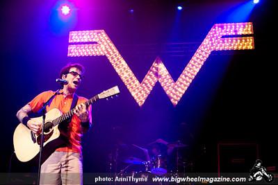 10-Weezer-IMG_7347.jpg