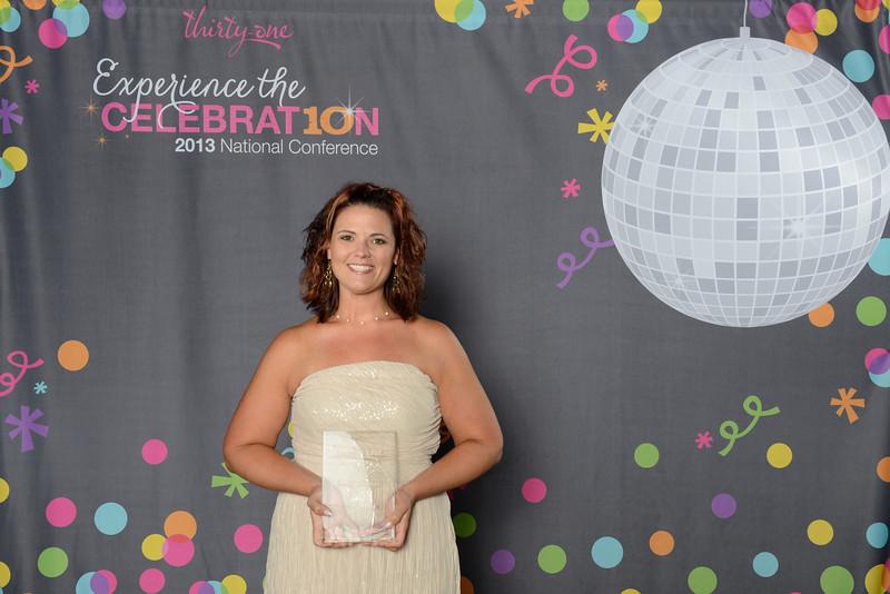 NC '13 Awards - A1-137_22195.jpg