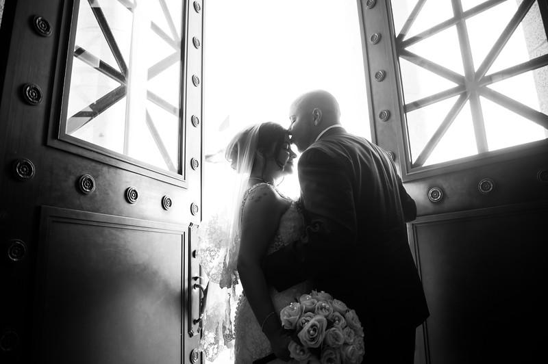 Estefany + Omar wedding photography-698.jpg