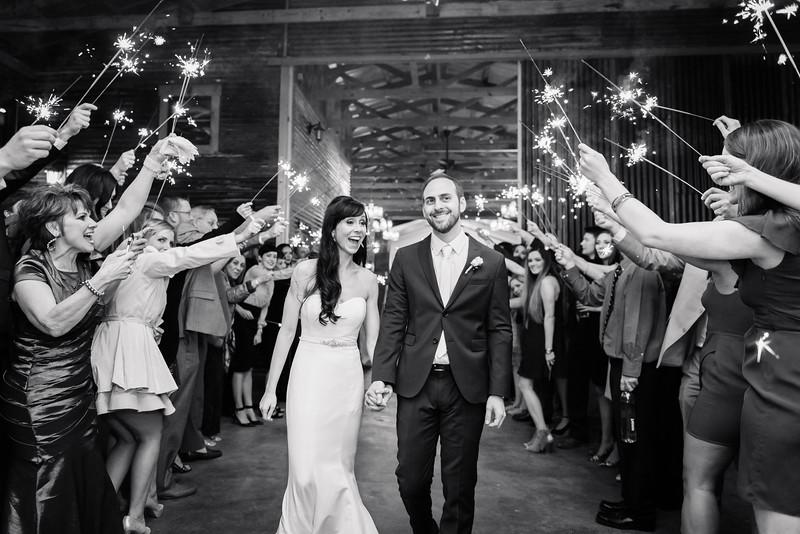 Jackie & Tom's Wedding-6436-2.jpg