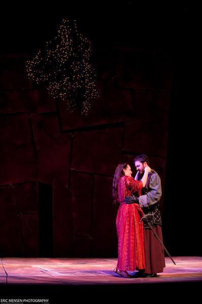 Macbeth-082.jpg