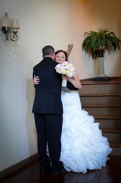 McAfoos Wedding 2014-133.jpg