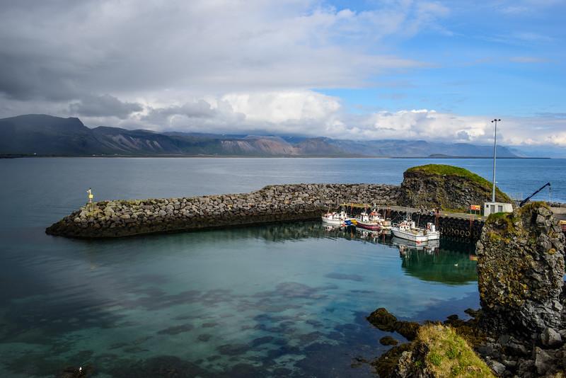 20180824-31 Iceland 167.jpg