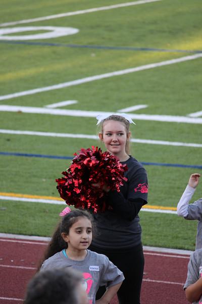 Lutheran-West-Cheerleading-September-2012--31.jpg