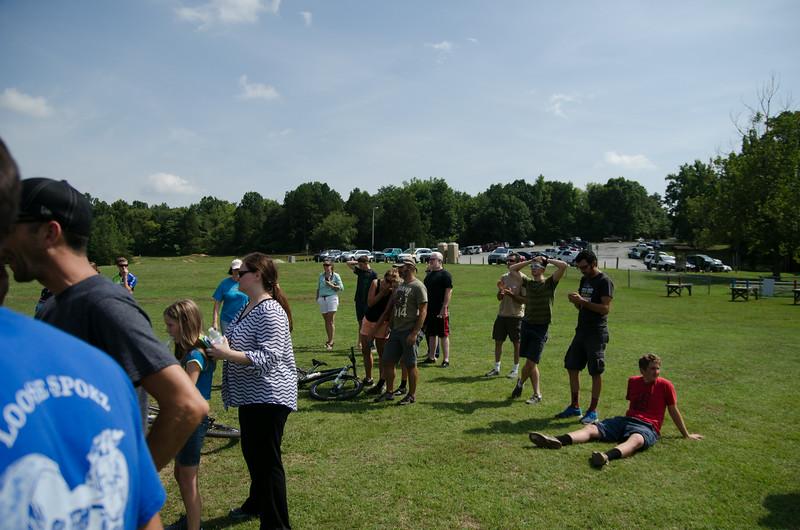 Hobby Park Cross Country Race-40.jpg