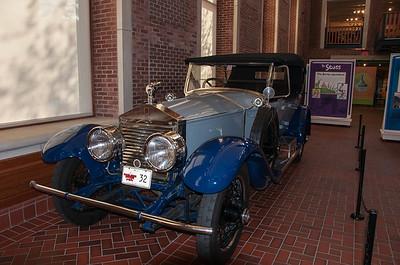 Springfield Museums