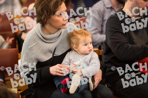 Bach to Baby 2018_HelenCooper_Islington Highbury-2018-01-27-31.jpg