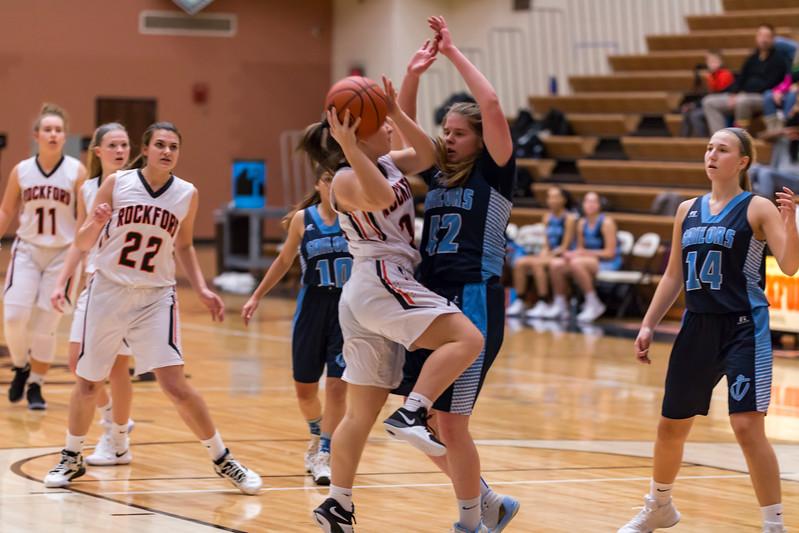 Rockford JV basketball vs Mona Shores 12.12.17-162.jpg