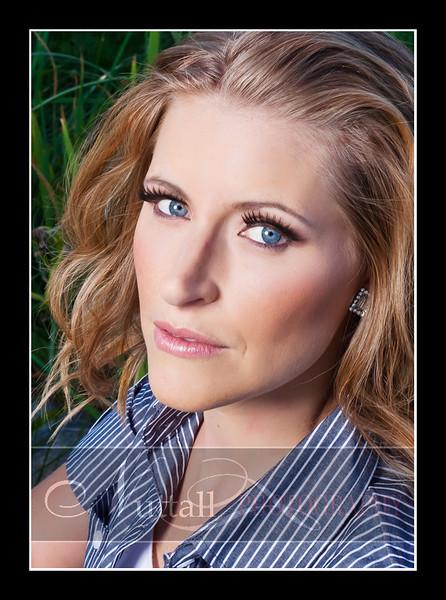Joanna Beauty 15.jpg