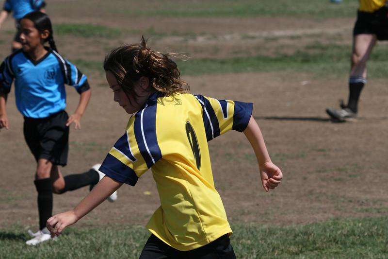 Soccer07Game3_124.JPG
