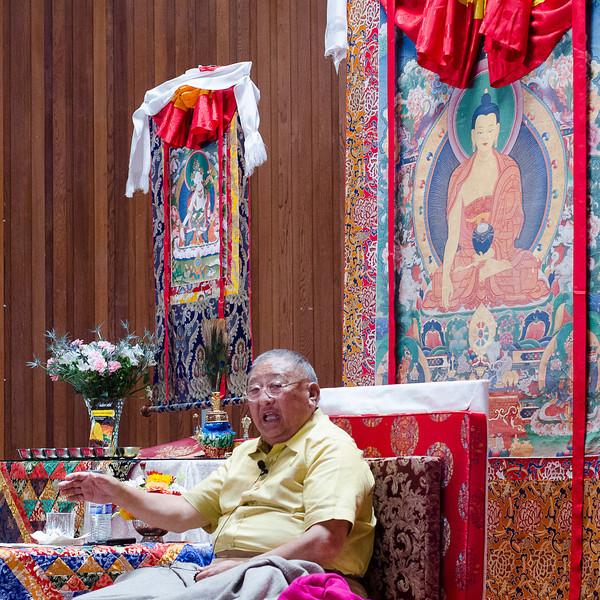 20130928-Gyuto-GehlekRimpoche-7196.jpg