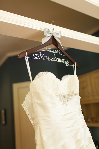 wedding-photography115.jpg