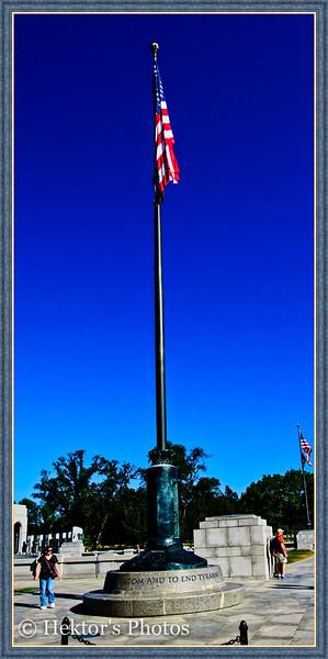 WWII Memorial-2.jpg