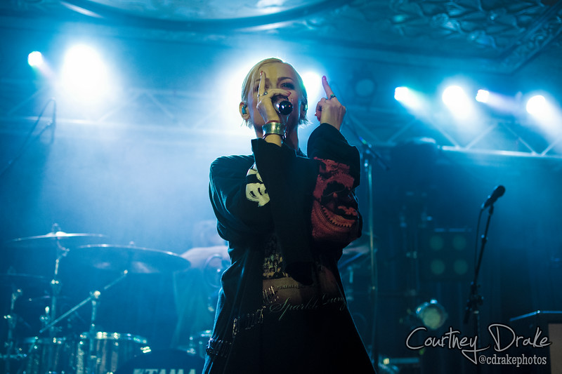 Tonight Alive-13.jpg