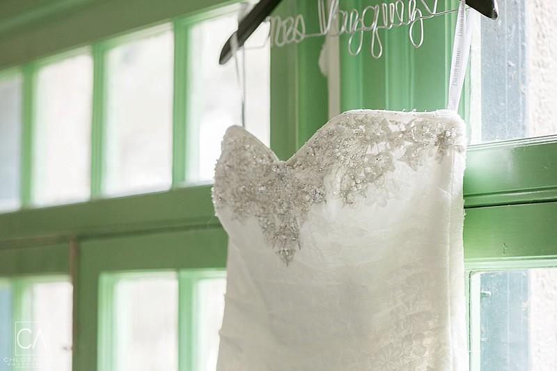 CAP-2014-Katherine-Josh-Wedding-Details-1010.jpg