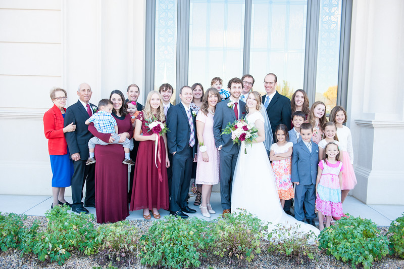 Corinne Howlett Wedding Photos-141.jpg