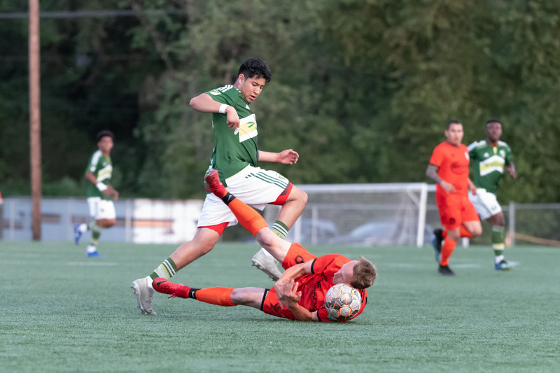19.05.11 - Timbers U23 vs. SCFC (103 of 141).jpg