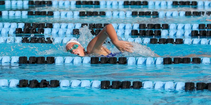 10.25.19 CSN Varsity Swim Districts-42.jpg