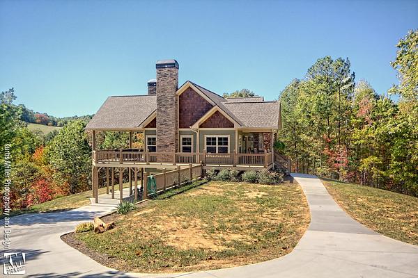 Ridgeview Otero Home