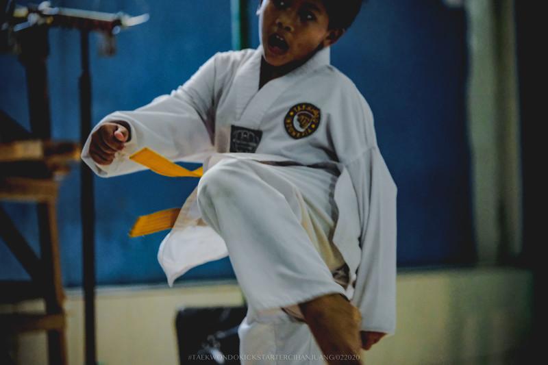 KICKSTARTER Taekwondo 02152020 0115.jpg