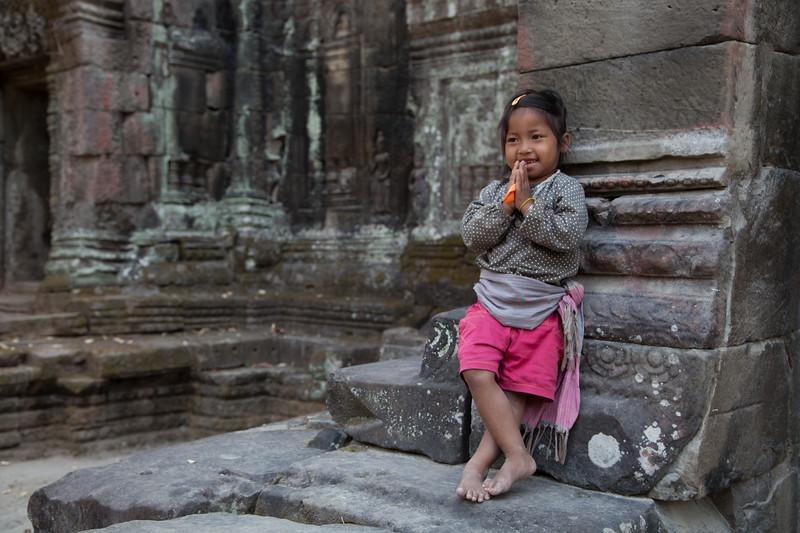 Cambodia (64 of 672).jpg