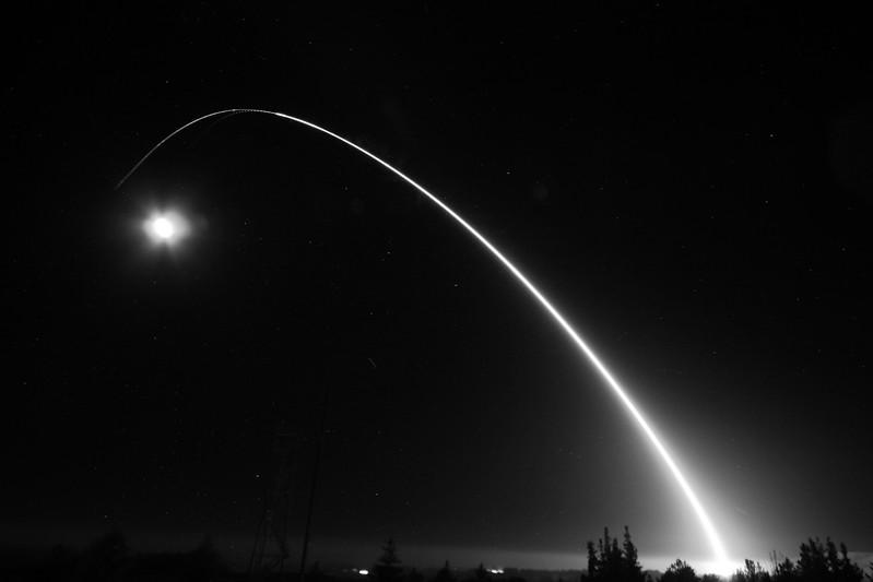 Launch_050317_MinutemanIII_1000.jpg