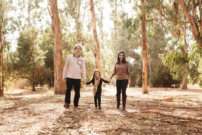 Aline Family Session-1.jpg
