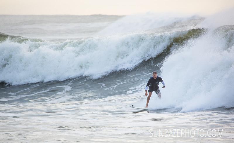 Surfside 10-10-4.jpg