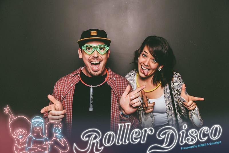 Roller Disco 2017-1259.jpg