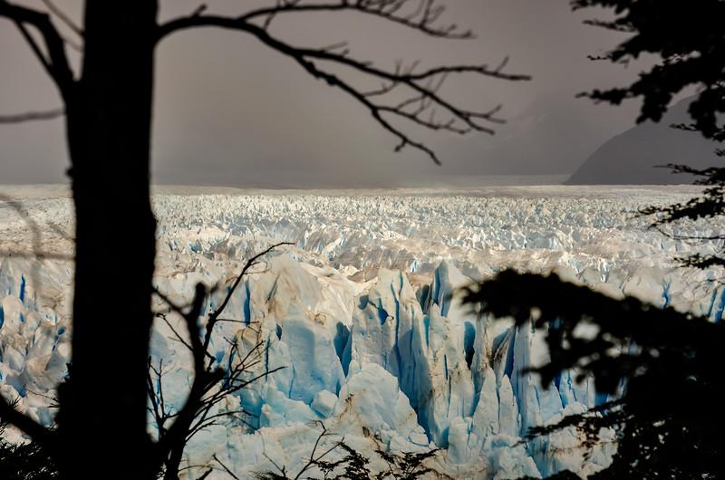 Patagonia 2018-01367_8_9hdr.jpg